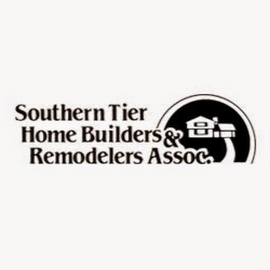 Southern Tier Home Builders Remodelers Association YouTube - Home remodelers association