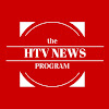 HTV News Channel