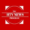 HTV News Channel