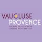 ProvenceGuide