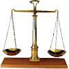 3-D Bail Bonds, Inc.