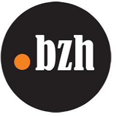 .BZH - L'extension internet de la Bretagne