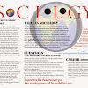 UVA Sociology