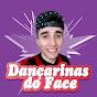 Dançarinas do Face