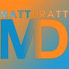 MattDratt