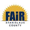 Stanislaus Co Fair
