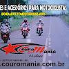 Couromania Motos