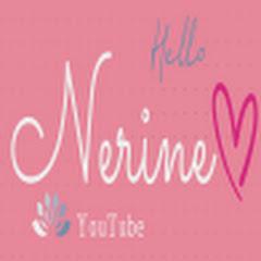 Nerine Good Days.