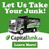 Capital Junk