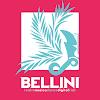 Teatro Bellini di Napoli