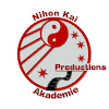 Nihon Kai Productions