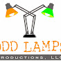 Odd Lamps Productions