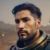 dRuLii TV for Kids