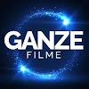 GANZE FILME