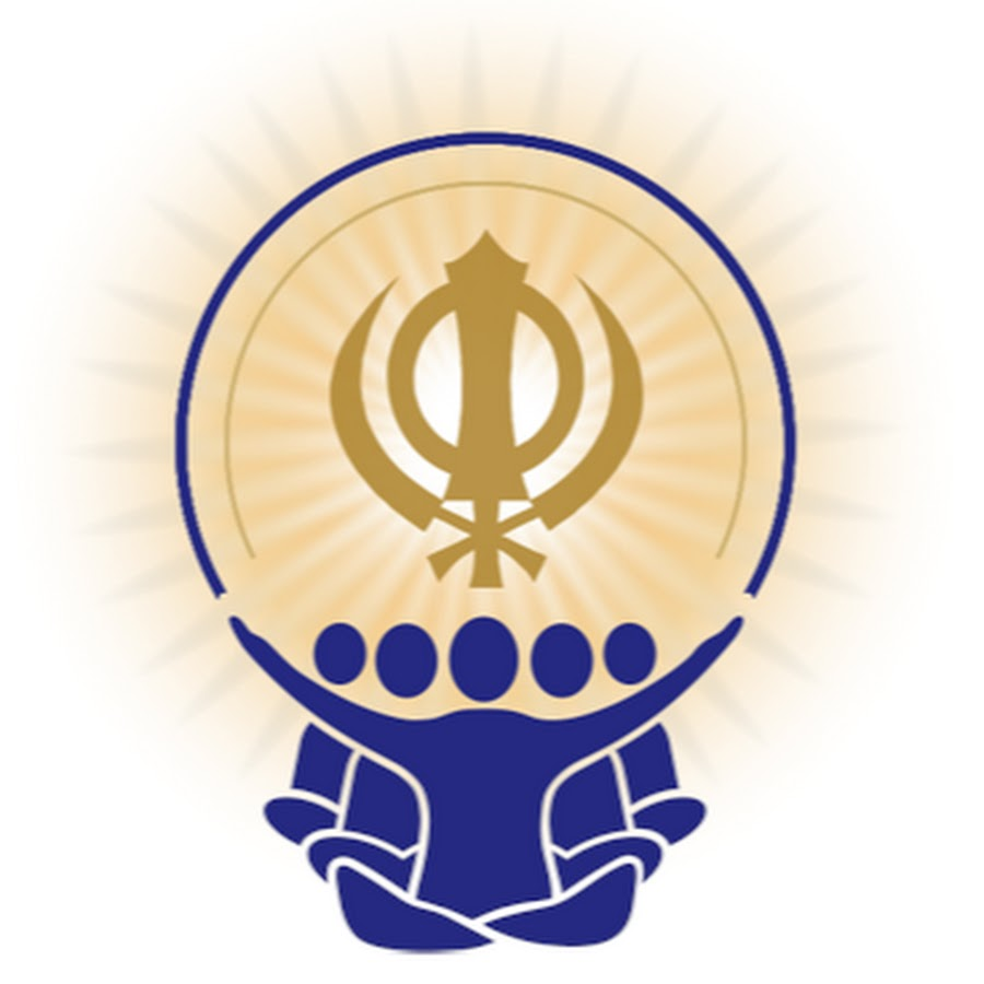 a history of sikh dharma the youngest of world religions Sikh world (http://www jain dharma/ aka jainism - contains information about the history, beliefs and practices religions: rastafari.