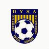 Delaware Youth Soccer Association