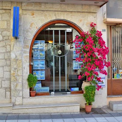 Buyandsell.gr Real Estate Agency - Property in Crete, Greece