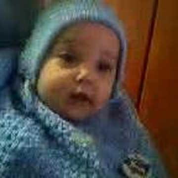 Ibrahim Shalaby