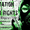 OpGreenRights