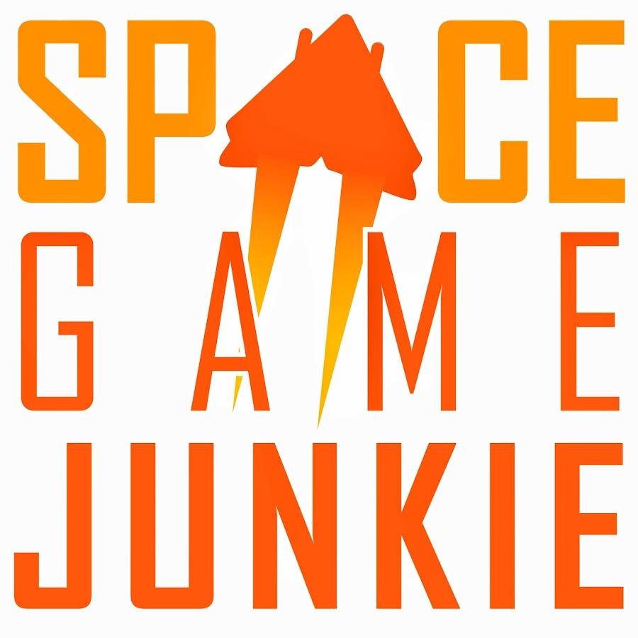Games Junky