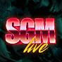 [SGM] SpoonerGameManager