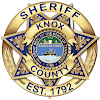 KnoxSheriff