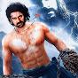 Telugu Movies 2017 Full Length Movies video