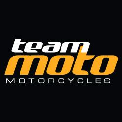 TeamMotoMotorcycles