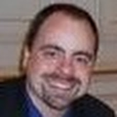 Jeff Molnar