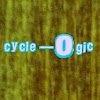 CycleOgicProductions