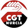 CGT Región Murciana