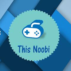 Avatar de This Noobi