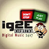 ig2E Entertainment