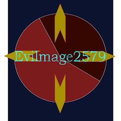 Evilmage2579