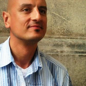 Wael Elazab