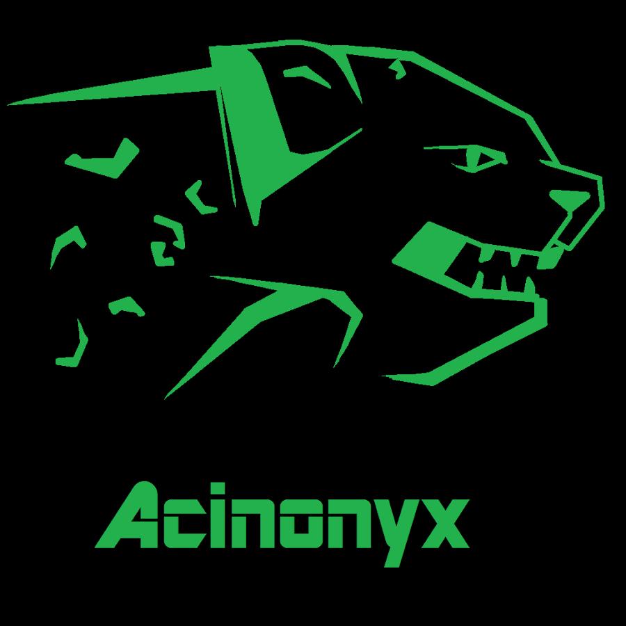 -J3rry-Acinonyx- Avatar