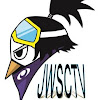 JWSCTV