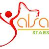 Salsa Stars