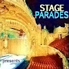 Stage Parades