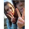 Emma And Ciara