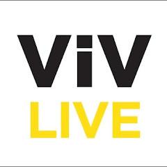 Viv Live