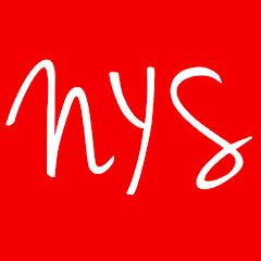 NYS Dil Okulları