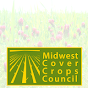 MidwestCoverCrops