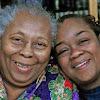eXtension Family Caregiving