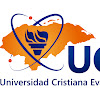 Universidad Cristiana Evangélica Nuevo Milenio UCENM