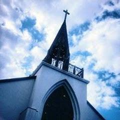 グレース宣教会・グレース大聖堂PAチーム