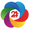 Ghasedak24 Agency