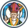 St. Valentine Faith Community