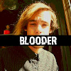 blooderx1