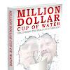 MillionDollarCupOfWater